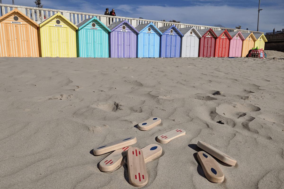 Jeu-de-plage-Pilto-activite