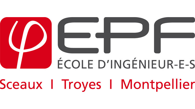 EPF Ingenieur