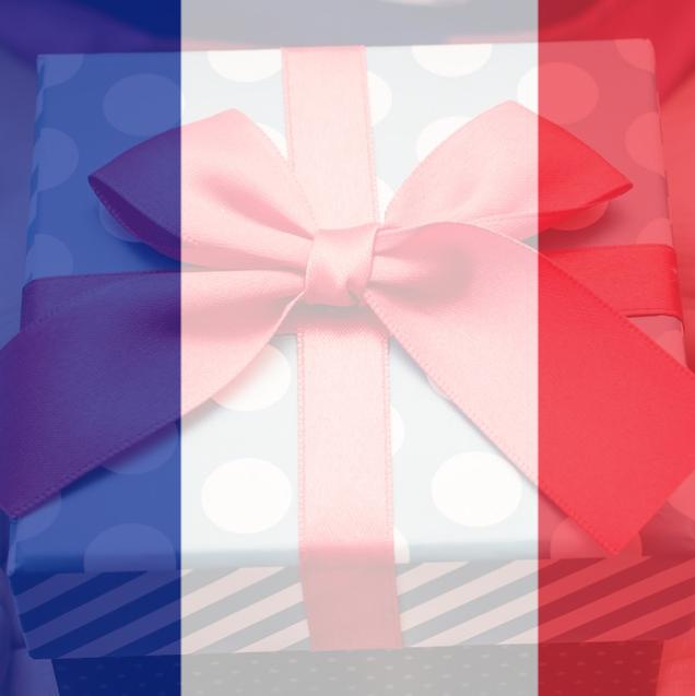 Idees-cadeaux-france-adulte-enfant-carre