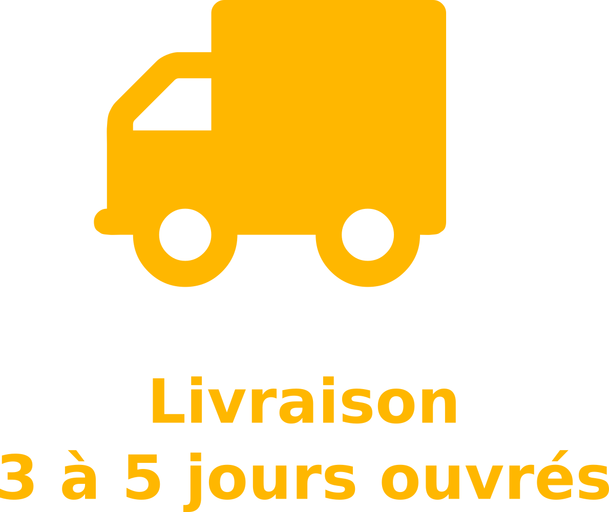 Footer-Icon-Livraison-camion-1000