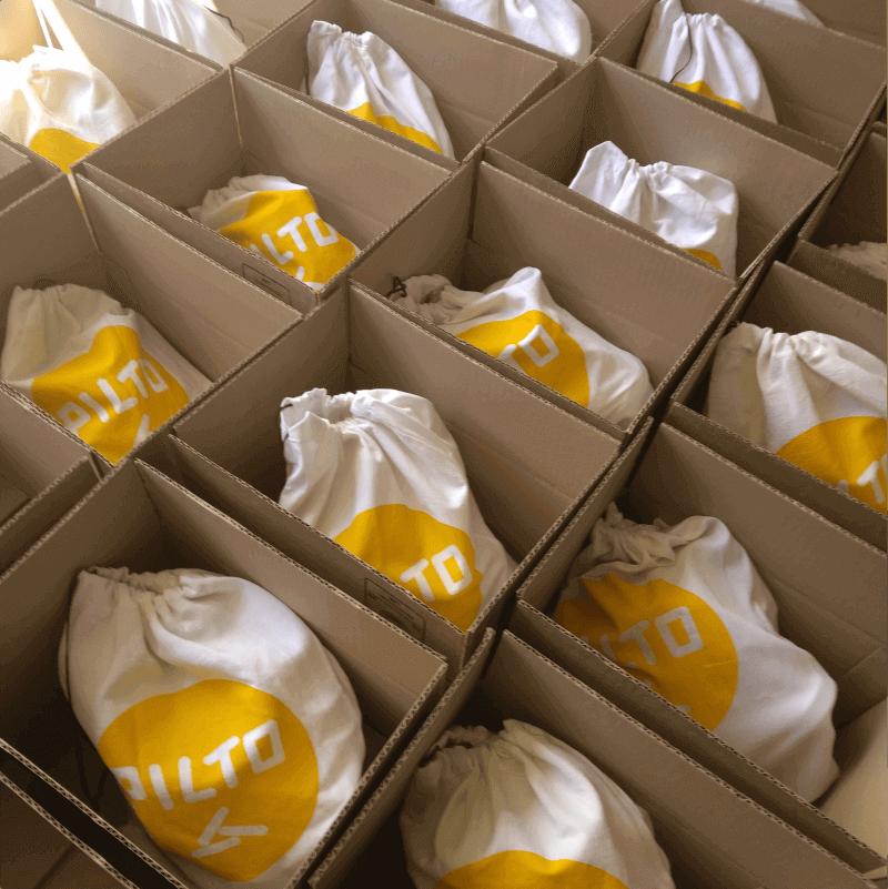 Logistique-envoi-pilto-Cartons
