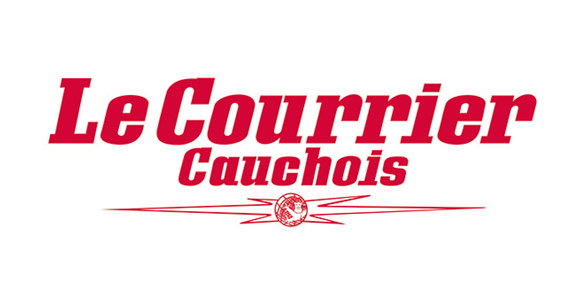 Logo-Le-courrier-cauchois