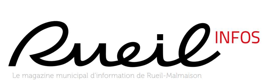 Rueil Malmaison Journal