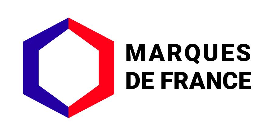 Marques de France