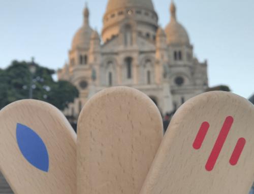 Comment savoir si un produit a réellement été fabriqué en France ?