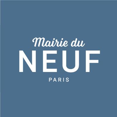 Paris Neuf