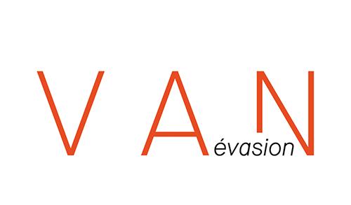 Van life evasion